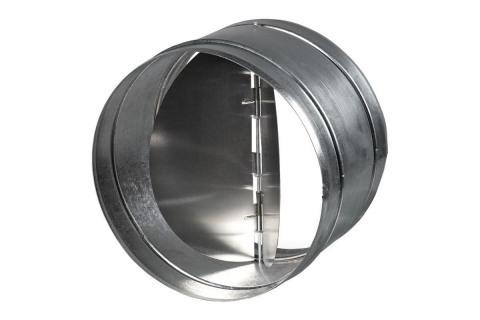 Обратный клапан D125